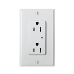 Power Outlet Canada
